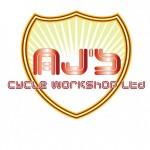 AJ-cycle-workshop-ltd