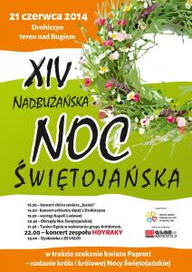 2014_Noc-Swietojanska_FB