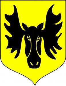 HERB wasilkowa