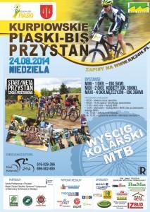 Plakat-KP-BIS-2014-640