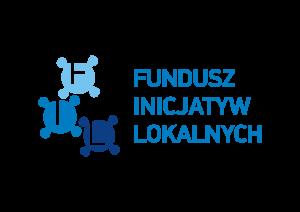 FIL logo    www.fil.info.pl