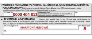 PIT MK
