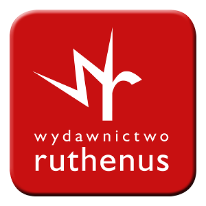 ruthenus