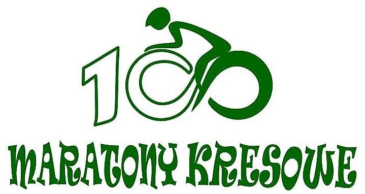 Maratony Kresowe